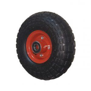 Пневматические колеса серии 61