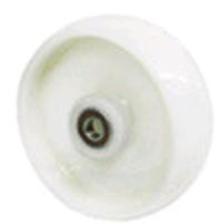 Большегрузные колеса из полипропилена 23-100х35-В