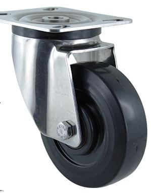 Термостойкие колеса RGZ100