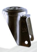 Кронштейн из нержавеющей стали GZ12545P