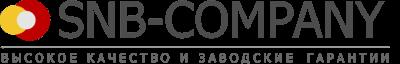 Колесо термостойкое из алюминия с неповоротной крепежной панелью 5407-TR-080-R